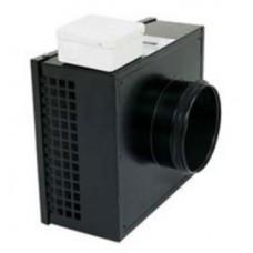 Вентилятор канальный Ostberg RS 100 C