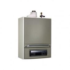 Комбинированный котел Ctc 950 30 кВт
