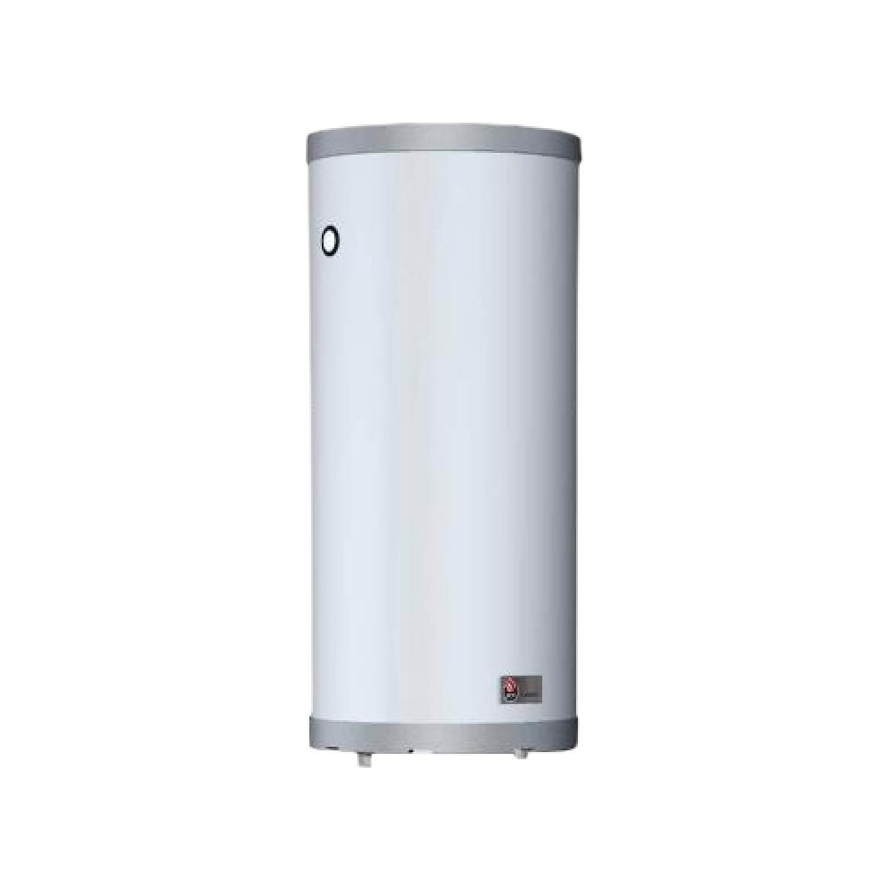 Комбинированный водонагреватель Acv Comfort E 210