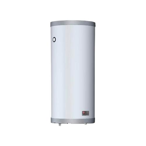 Косвенный водонагреватель Acv Comfort E 210