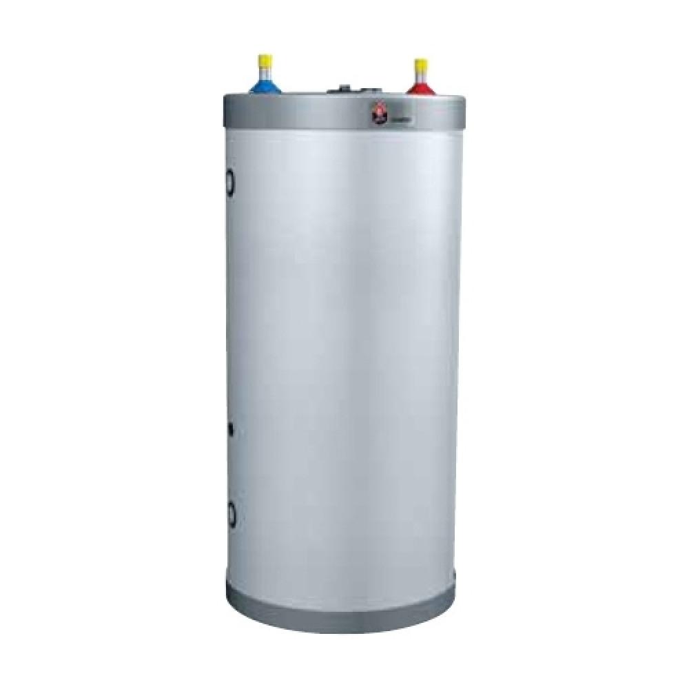Косвенный водонагреватель Acv Comfort 130