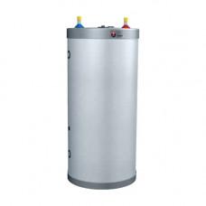 Косвенный водонагреватель Acv Comfort 160