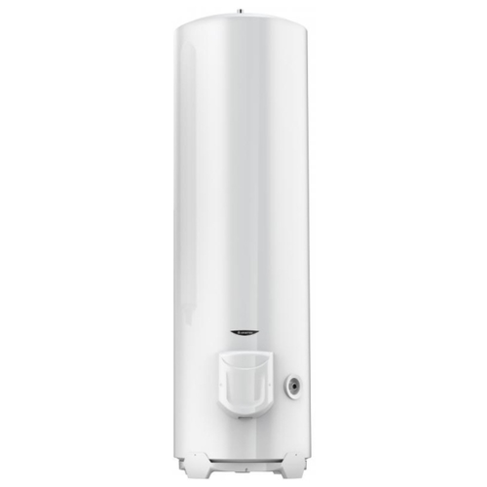 Газовый накопительный водонагреватель Ariston TI 500 STI EU2