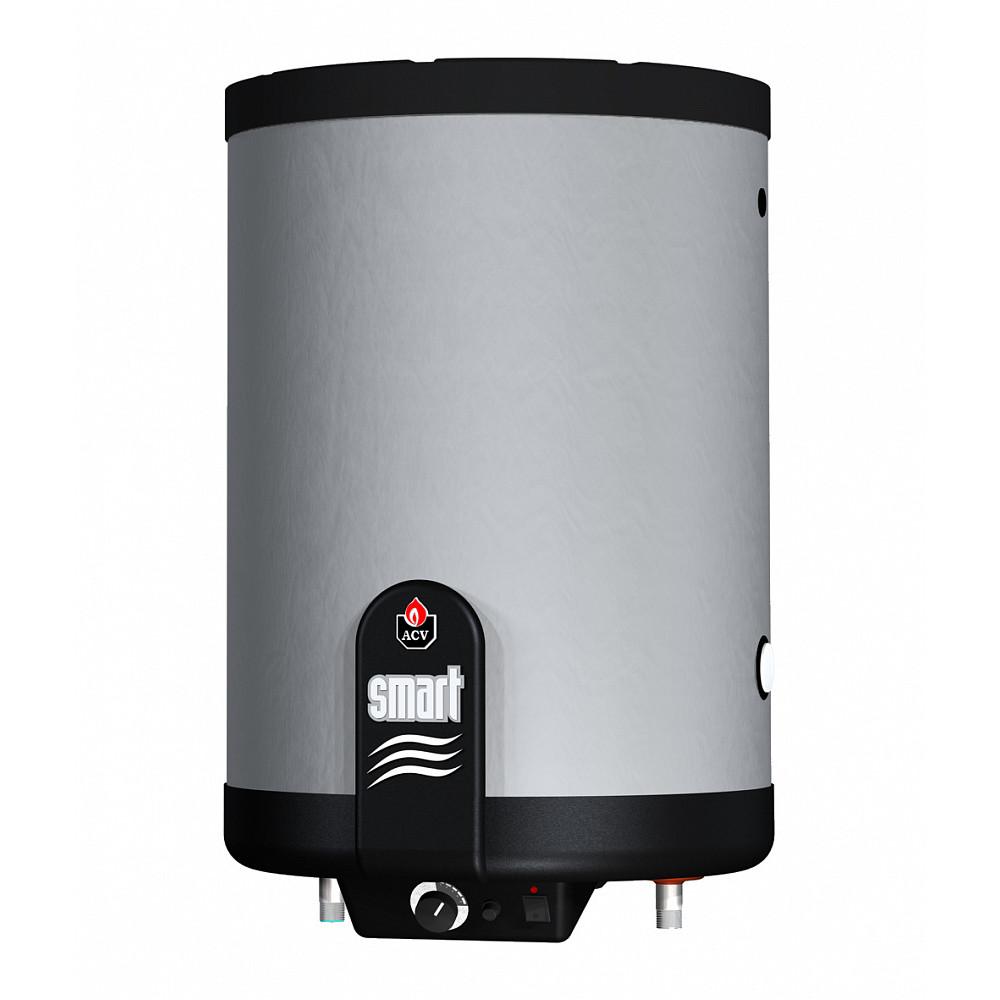 Косвенный водонагреватель Acv SLEW 160