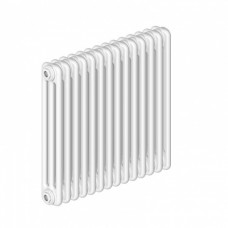 Радиатор IRSAP TESI 30565/10 CL.01 (белый) T30