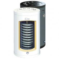 Косвенный водонагреватель Kospel SWK-120.A WHITE