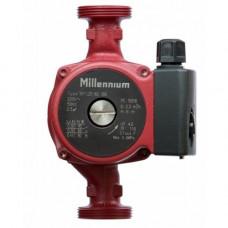 Циркуляционный насос Millennium MPS 25-60