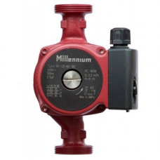 Циркуляционный насос Millennium MPS 32-40