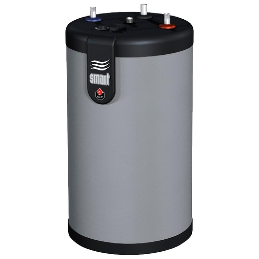 Косвенный водонагреватель Acv SLE 160