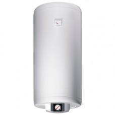 Электрический накопительный водонагреватель Gorenje GBFU 50 E B6