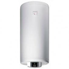 Электрический накопительный водонагреватель Gorenje GBFU 50 EDD B6