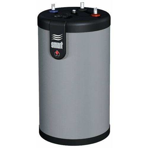 Косвенный водонагреватель Acv SLE 300