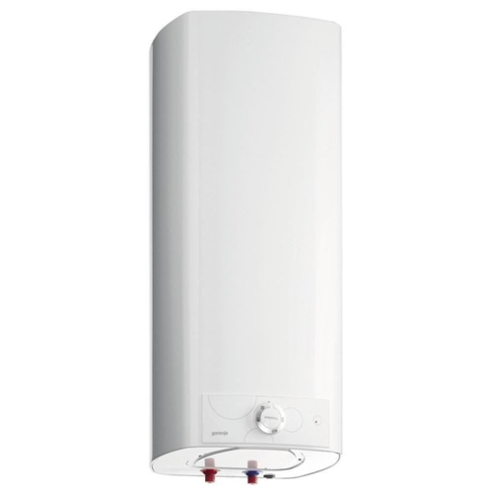 Электрический накопительный водонагреватель Gorenje OTG 50 SL SIM B B6