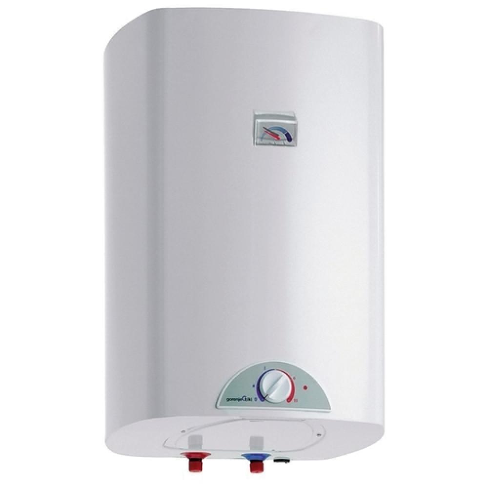 Электрический накопительный водонагреватель Gorenje OTG 80 SL SIM B B6