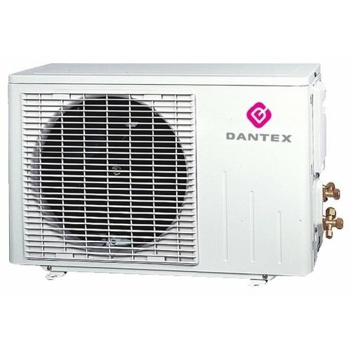 Cплит-система Dantex Eco RK-09ENT2