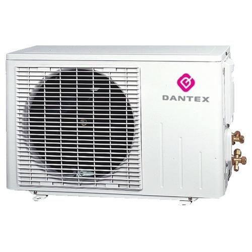 Cплит-система Dantex Eco RK-28ENT2