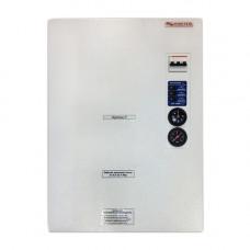 Электрический котел Savitr Optima Plus 3