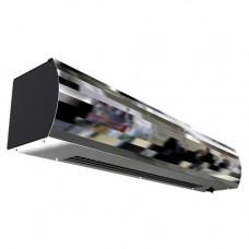 Электрическая тепловая завеса Тепломаш КЭВ-2П1123Е Бриллиант Микро