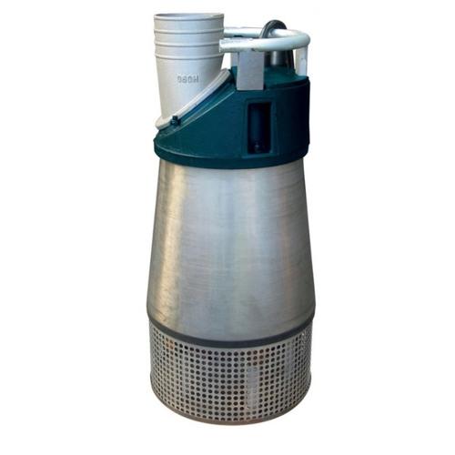Дренажный насос Dab Dig 3700 AP T-NA