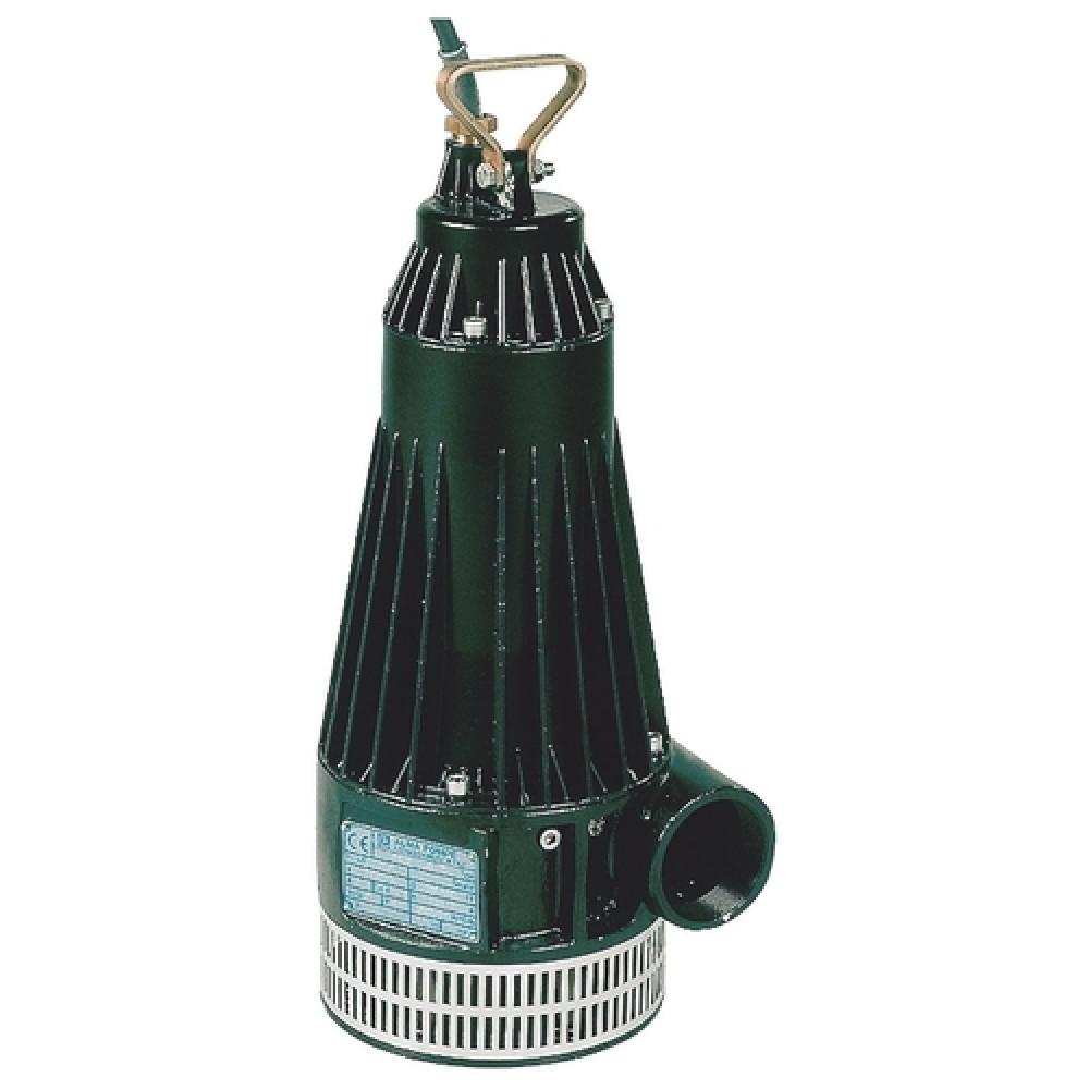 Дренажный насос Dab Drenag 1600 T-NA