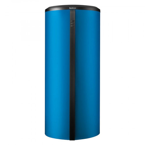 Бак-аккумулятор Buderus Logalux PNR750.6E-C (синий)