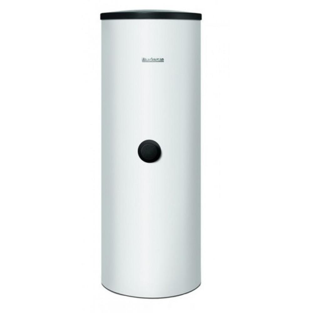 Бак-водонагреватель Buderus Logalux SU160/5 W белый