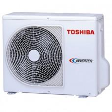 Наружный блок мульти сплит-системы Toshiba RAS-13BAV-EE1*