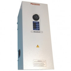 Электрический котел Savitr Monoblok Plus 15