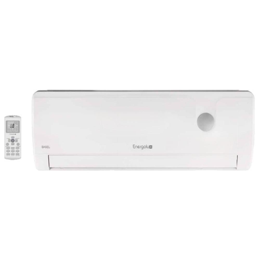 Cплит-система Energolux SAS09B2-A/SAU09B2-A