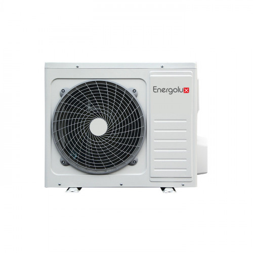 Cплит-система Energolux SAS24L2-A/SAU24L2-A
