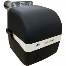 Жидкотопливная горелка Hansa HBV 27