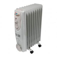 Масляный радиатор Aeronik C 1120 S
