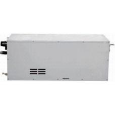 Внутренний блок мини сплит чиллера Dantex DN-SBX/A-01