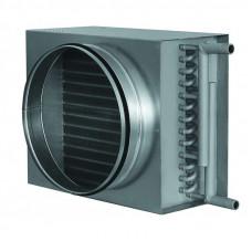 Нагреватель водяной Venttorg VWK 250