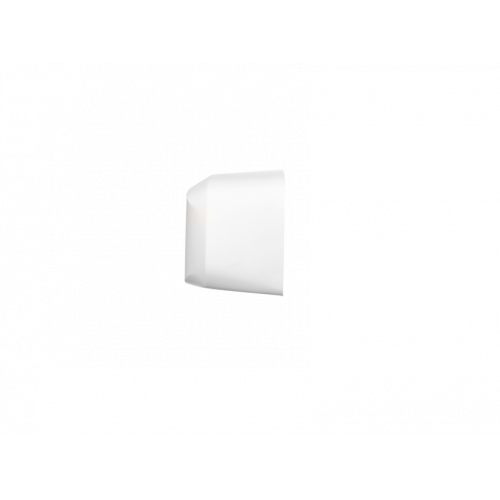 Электрический проточный водонагреватель Zanussi 3-LOGIC 3,5 TS (ДУШ+КРАН)