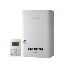 Настенный газовый котел Navien Ace 16AN