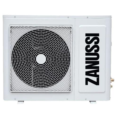 Инверторная сплит-система Zanussi Perfecto DC Inverter ZACS/I-09 HPF/A17/N1