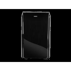 Мобильный кондиционер Zanussi Massimo ZACM-12 MS/N1 BLACK