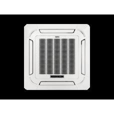 Кассетная сплит-система Zanussi ZACC/I-12 H FMI/N1