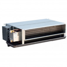 Кассетный фанкойл NeoClima NFCD-200G12