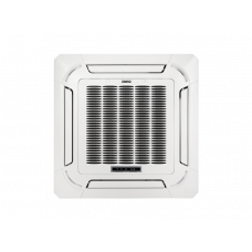 Кассетная сплит-система Zanussi ZACC/I-18 H FMI/N1