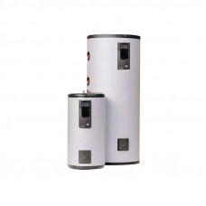 Бойлер косвенного нагрева Lapesa GX 090 D (60 л. ГВС, нерж сталь AISI 316)