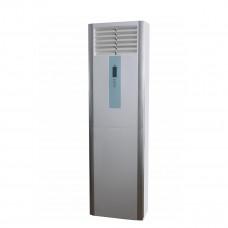 Осушитель воздуха NeoClima ND 120
