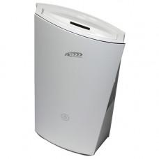 Ультразвуковой увлажнитель воздуха Aic SPS-738