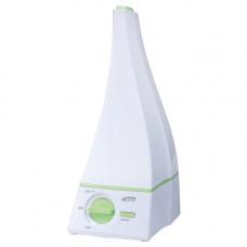 Ультразвуковой увлажнитель воздуха Aic SPS-703