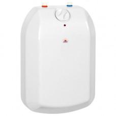 Электрический накопительный водонагреватель Kospel POC.D-5 600 W