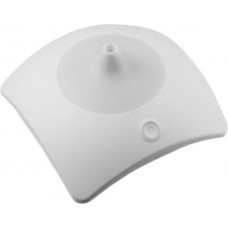 Ароматизатор-увлажнитель воздуха Aic Ultransmit 020