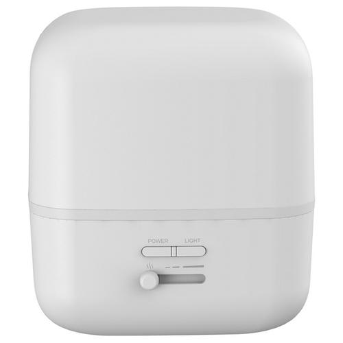 Ароматизатор-увлажнитель воздуха Aic Ultransmit 049