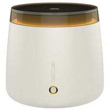 Ароматизатор-увлажнитель воздуха Aic Ultransmit 051