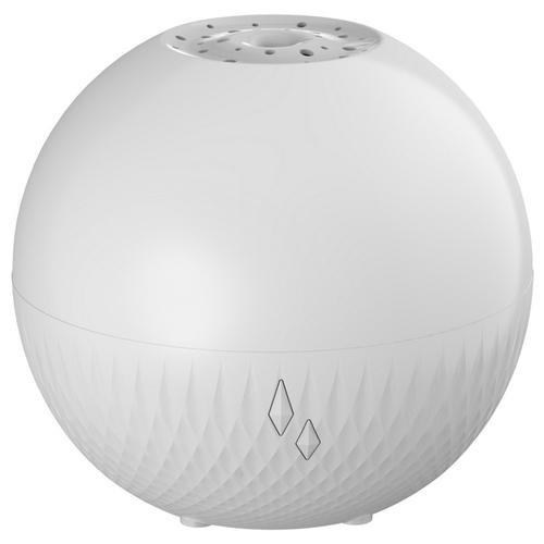 Ароматизатор-увлажнитель воздуха Aic Ultransmit 150
